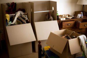 Wohnungsauflösung Bergisch-Gladbach