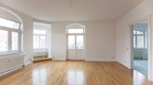Wohnungsauflösung in Köln