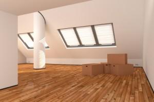 Wohnungsauflösung Rösrath