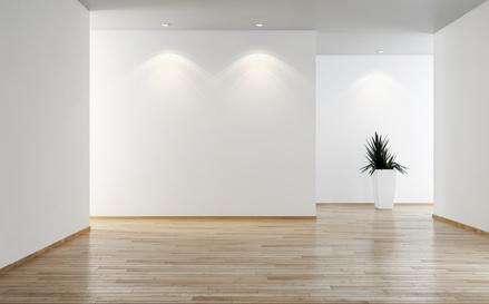 Hausauflösung Frechen  Armin Safari Wohnungsauflösungen