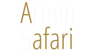 Armin Safari